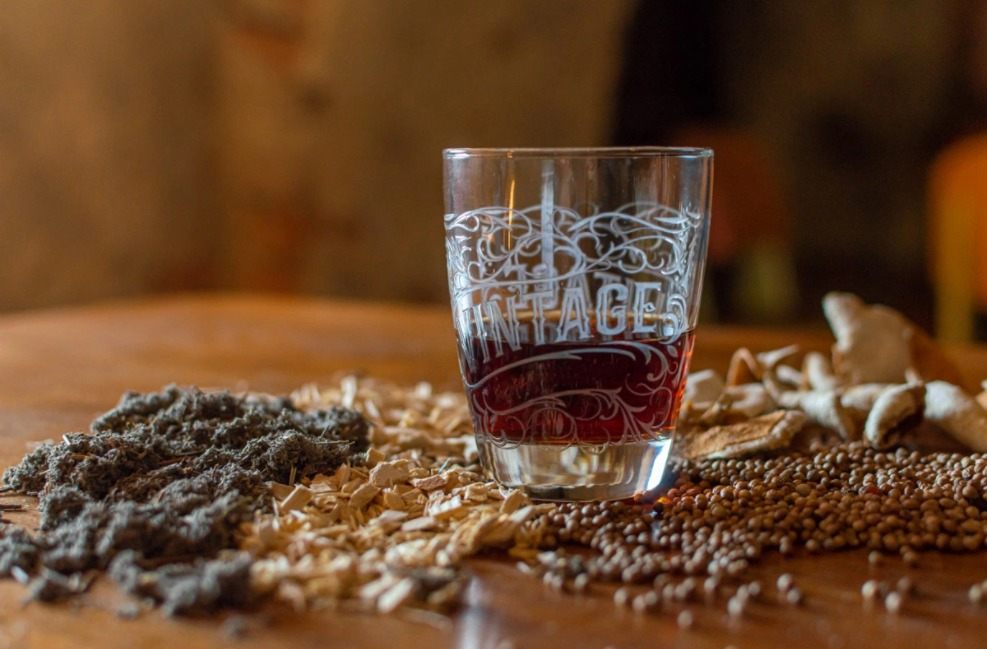 The Secret that Makes Baladin Beers Italy's Best